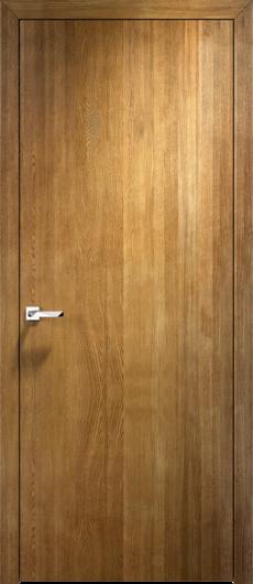 Двери из дуба фабрики ОКА
