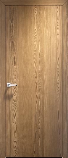 Двери из массива дуба: межкомнатные и входные, фото в